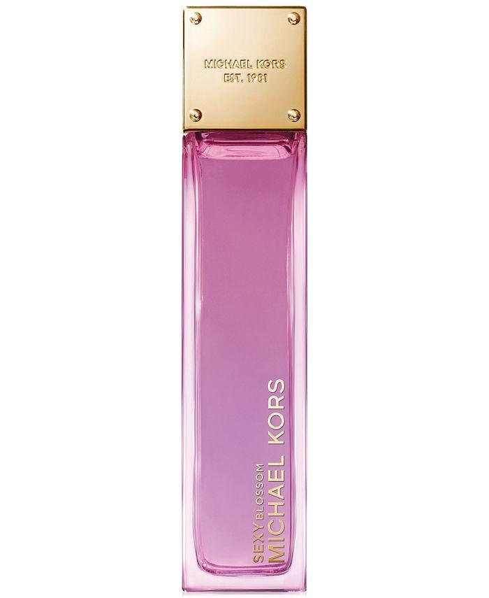 Michael Kors - Sexy Blossom Eau de Parfum, 3.4 oz