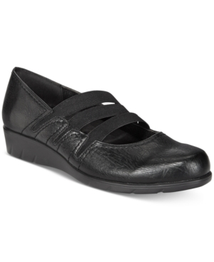 Easy Street Birdie Flats Women's Shoes