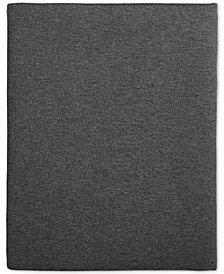 Calvin Klein Modern Cotton Body California King Fitted Sheet