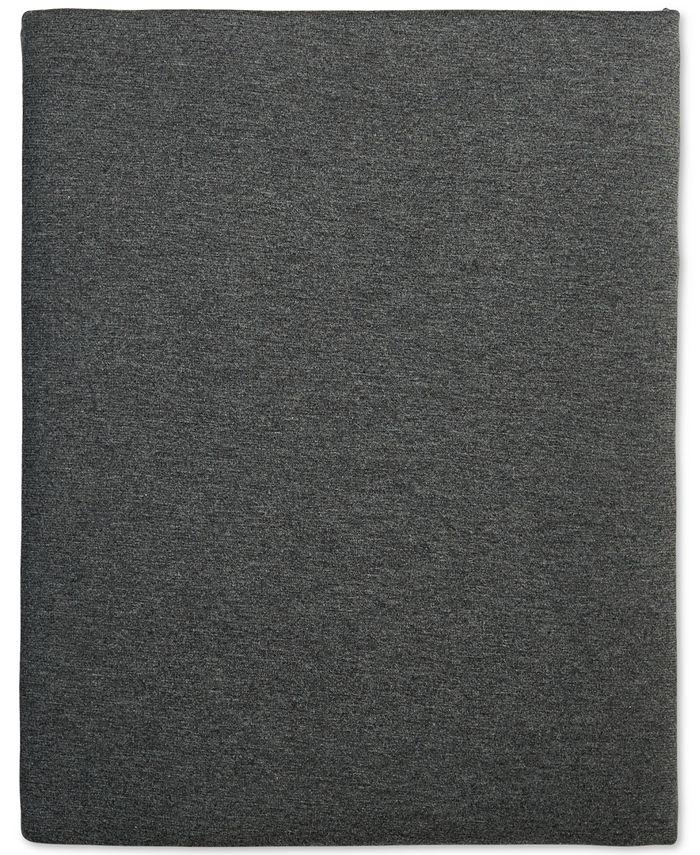 Calvin Klein - Modern Cotton Body California King Fitted Sheet