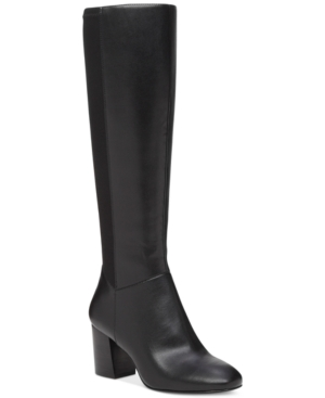BCBGeneration Dice Tall Boots Women's Shoes