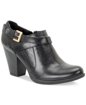 b.o.c. Moore Booties Women's Shoes
