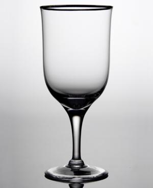 """Noritake """"Paris"""" Iced Beverage Glass"""
