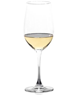 Robert Mondavi by Waterford Stemware, Sauvignon Blanc Wine Glasses, Set of 2