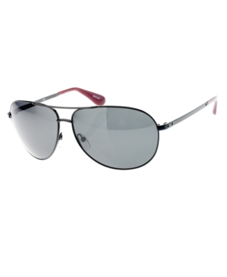 Aviator Sunglasses - Marc By Marc Jacobs