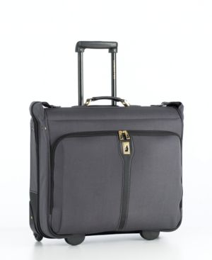 Garment Bag - London Fog