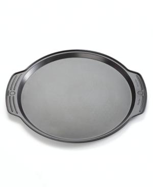 "Martha Stewart Collection Pizza Pan, 13"""
