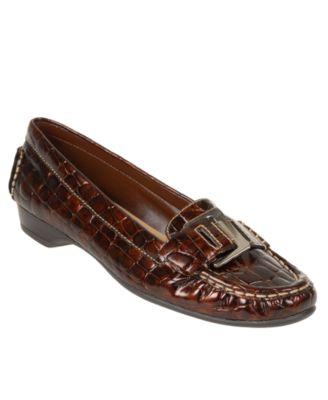 Naturalizer Shoes, Heaven Flats