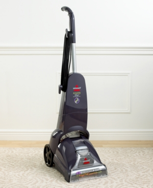 Bissell PowerLifter PowerBrush Deep Cleaner