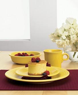Martha Stewart Non Stick Collection From Macys Cookware