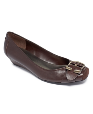 Jessica Simpson Shoes, Dafa Wedges Women's Shoes