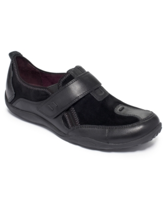 "Privo by Clarks ""Kempsey"" Sneaker Women's Shoes"