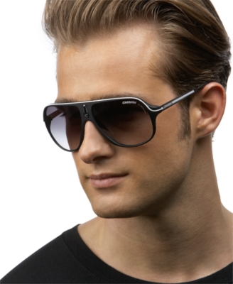 Sunglasses - Carrera