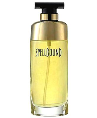 Estee Lauder Spellbound for Women Perfume Collection