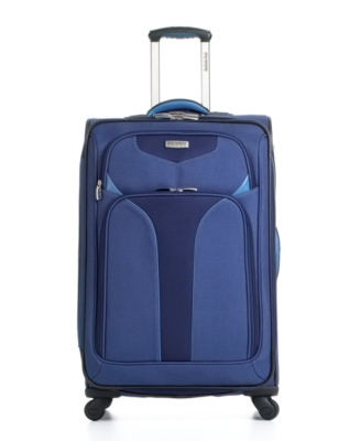 Ricardo Malibu Bay Carry-On Upright, 21""