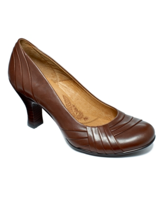 Sofft Shoes, Velleta Pumps Women's Shoes