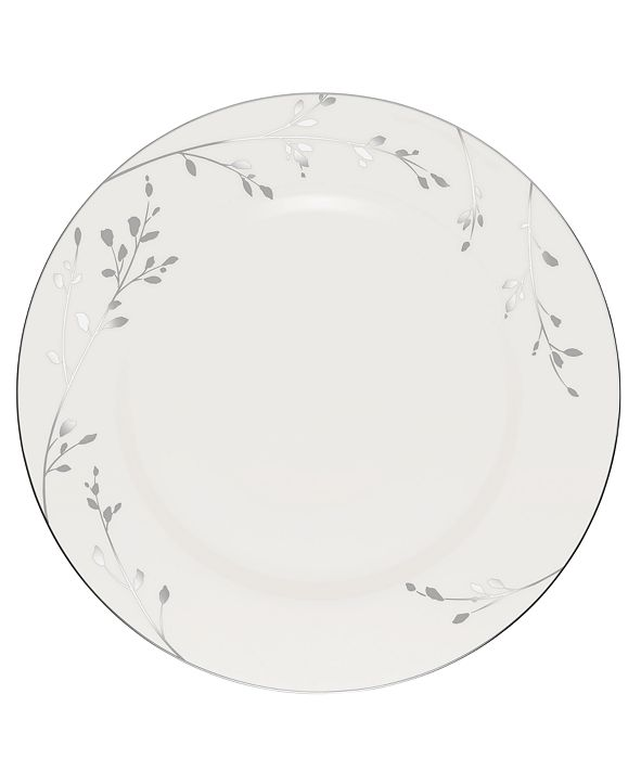 Noritake Dinnerware, Birchwood Dinner Plate