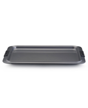 "Anolon Advanced Bakeware Cookie Sheet, 11"" x 17"""