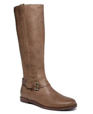 Cole Haan Shoes, Air Petra Tall Boots