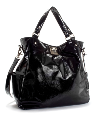 Kenneth Cole Reaction Handbag, Shop Around Tote
