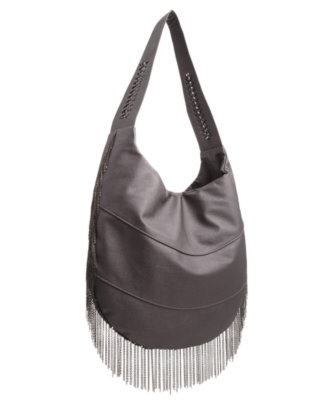 BCBGeneration Handbag, Edie Hobo