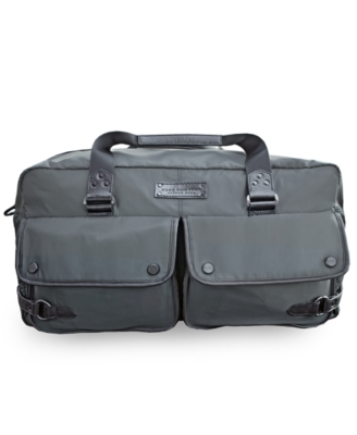 Marc New York by Andrew Marc Bag, Weekend Duffel