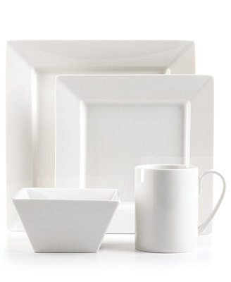 Martha Stewart Dining Collections - Macy's