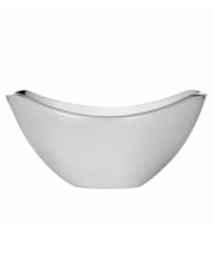 Dansk Metal Serveware, Small Bowl