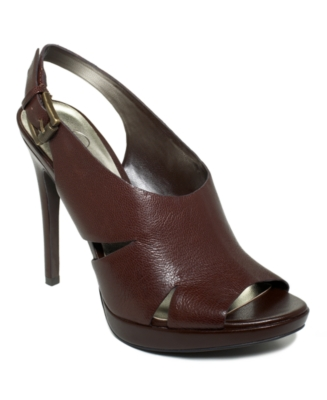 Jessica Simpson Shoes, Cedary Sandals Women's Shoes