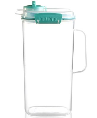 Martha Stewart Collection Storage Container, Juice Jug