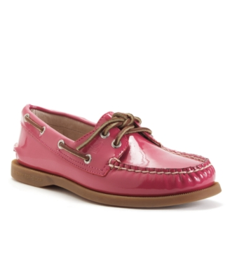 Sperry Top-Sider Authentic Original Boat Shoes Women's Shoes