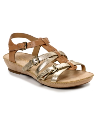 Aerosoles Shoes, Interface Sandals Women's Shoes