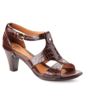 Sofft Shoes, Sabatina Pumps Women's Shoes - Heels