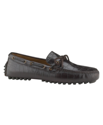 Cole Haan Shoes, Air Grant Driving Moc Loafers Men's Shoes