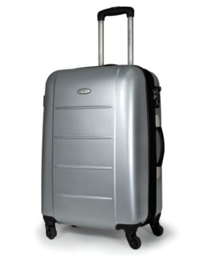 "Samsonite Suitcase, 28"" Winfield Expandable Spinner"