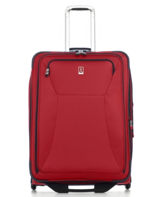 "Travelpro Suitcase, 28"" Maxlite Upright"