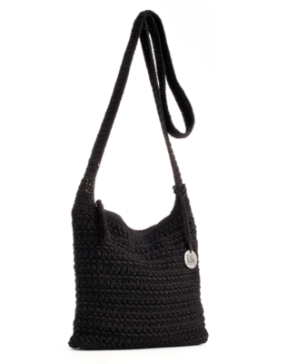 The Sak Handbag, Casual Classics Crossbody Bag