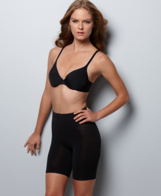 Luleh Shapewear, Mid-Thigh Butt Lifter and Smoother