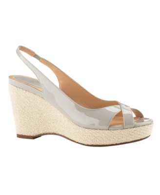 Cole Haan Shoes, Air Dalena Wedges Women's Shoes