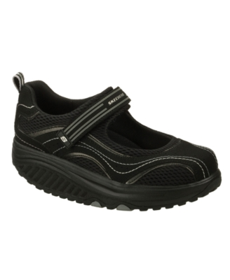 Shape Ups by Skechers, Sleek Fit Sneakers Women's Shoes