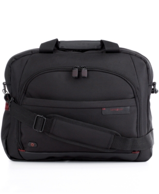 Samsonite Laptop Bag, Xenon Portfolio