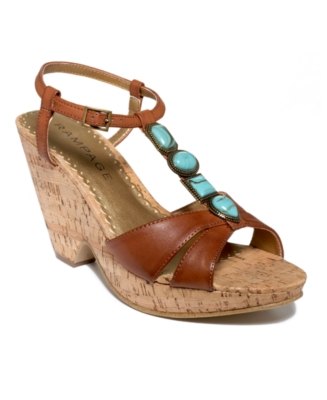 Rampage Shoes, Haiku Sandals Women's Shoes