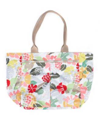 LeSportsac Handbag, Every Girl Tote