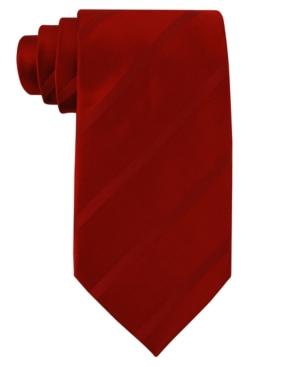 Sean John Tie Core Stripe