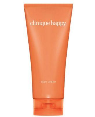 Happy Body Cream, 6.7 fl oz