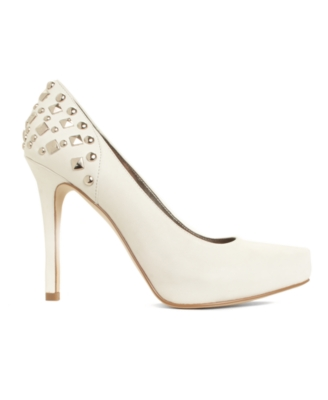 Marc Fisher Shoes, Sal Pumps Women's Shoes