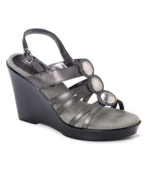 Aerosoles Shoes, Oracle Sandals Women's Shoes