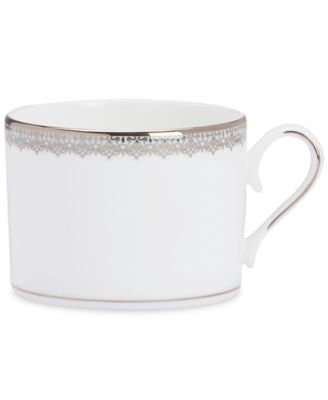 Lenox Lace Couture Cup