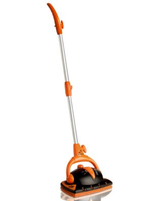 Euroflex EZ2 Steam Mop, Floor Steam Cleaner