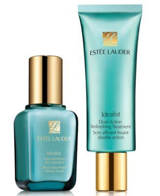 Idealist Pore Minimizing Skin Refinisher, 1-oz.